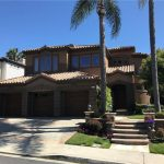 Image of 30 Newcastle Ln in Laguna Niguel