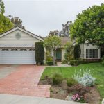 Photo of 5 Derne Pl in Laguna Niguel