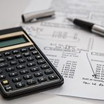 Accounting in Laguna Niguel