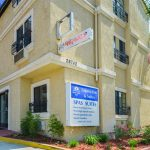 Americas Best Value Inn and Suites in Laguna Niguel