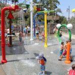 Image of Amusement Park