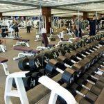 Image of Athletic & Sports Training