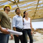 Image of Builders and Contrators