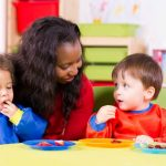 Image of Child Care