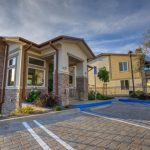 Condos and Townhouses in Laguna Niguel