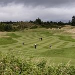 Image of Golf Scotland Gleneagles Johnnie Walker Club
