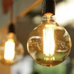Energy Efficiency in Laguna Niguel