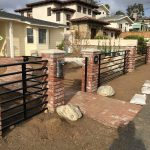 Fencing Systems in Laguna Niguel