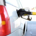 Image of Refuel Petrol Stations Gas Pump Petrol Gas Auto