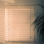 Image of Laguna Niguel Shades and blinds