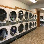 Image of Laundromat