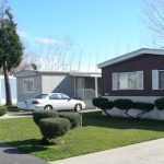 Image of Mobile Home Parks