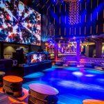 Night Clubs in Laguna Niguel