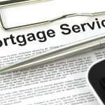 Image of Mortgage services