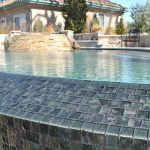 Image of Aqua-Clear Pool Service in Laguna Niguel