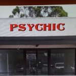 Image of Psychics in Laguna Niguel