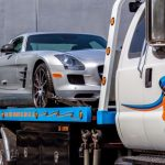 Quality Towing in Laguna Niguel