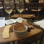 Salt Creek Wine Company in Laguna Niguel