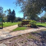 Image of Kenwood-Seminole Park