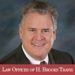 Image of The Law Offices of H Brooks Travis