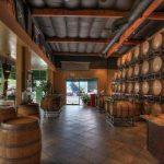 Image of Wineries in Laguna Niguel