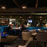 image of hendrix restaurant and bar laguna niguel ca