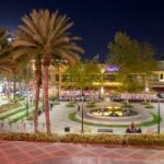 Image of laguna niguel shopping center